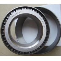 JAPAN KOYO bearing taper roller bearing JM515649/10 bearing 80mm* 130mm* 35mm export all over the world