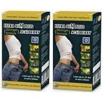 China Extra Slim Plus Acai Berry, Natural Slimming Capsule  Extra Slim Weigh Loss Capsule Slimming pills Diet foods on sale
