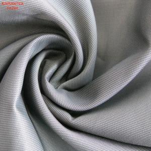 China F4284 100% polyester shape and imitation memory series for outdoor jacket supplier