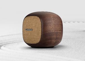 China Cordless Mini Bluetooth Speaker Portable Audio Player Bluetooth Stereo Speakers on sale