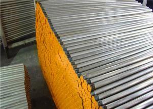 China 突き出されたマグネシウムの金棒 on sale