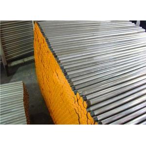 China L'anode Rodsde chauffe-eau/a expulsé barre d'anode de magnésium pour le chauffe-eau on sale