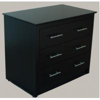 drawer dresser with TV panel /console/wooden hotel furniture,hospitality casegoods DR-57