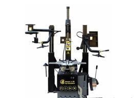 China Tire Changer on sale