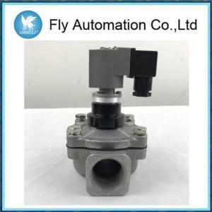 """Quality Goyen Series 4 Pulse Jet Valves DN25 RCAC25T4 N/S Type 1/8"""" Pipe Thread RCA3DM for sale"""