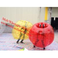bumper ball prices body bumper ball buddy bumper ball for adult zorb ball zorb ball rental