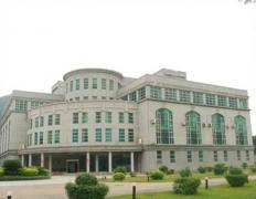 China Technologies Cie. de Sonostar, limitées manufacturer