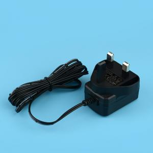 China US EU AUS UK KR JP India Plug Shenzhen Nail Phototherapy AC Adaptor LED Lighting Power Supply 9V 2A 12V 1A AC DC Adapter on sale