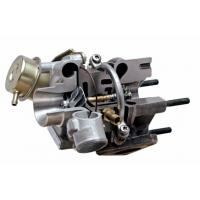 Garrett Motorcycle Turbocharger GT12 Series