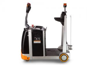 China CE XT30 Electric Tow Tractor on sale