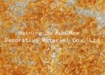 Анти- фильм предохранения от пола ржавчины, мраморный липкий бумажный фильм для доски тимберса