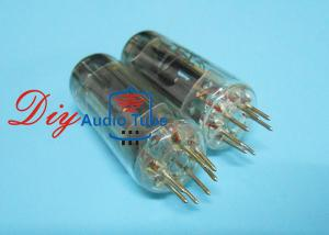 China DIY Audio Parts Stereo Hybrid Tube Amp , 6Z4 Vacuum Tube Rectifier Power Supply on sale