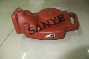 China cummins NT855-C280 water pump 3022474 good quality in stock on sale