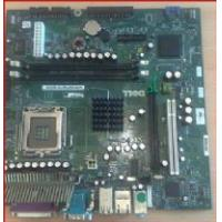 Quality First M17X MOTHERBOARD F415N NVIDIA GeFORCE 9400M 50% off shipping