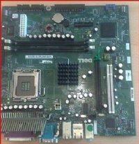 China Quality First M17X MOTHERBOARD F415N NVIDIA GeFORCE 9400M 50% off shipping on sale