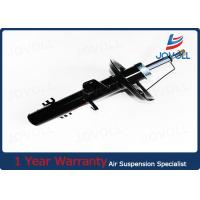 China Automobile Hydraulic Shock Absorber For BMW X3 E83 High Performance on sale