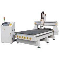 China Machines de travail du bois SHMS2030 on sale