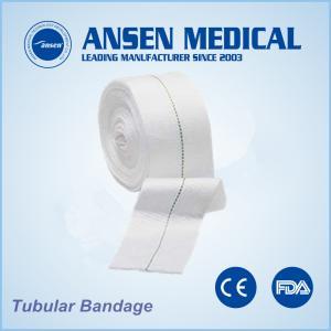China Tubular Retention dressing Tubifast Tubular Bandage on sale