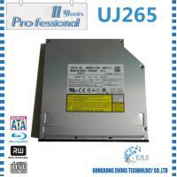 China USB external dvd BD burner drives (inside UJ265 6X 3D Blu-ray Burner) on sale