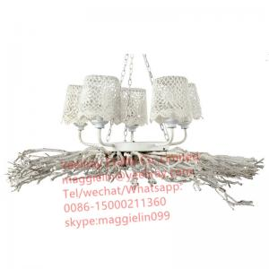 China YL-L1057  WHOLESALE GRAND SILHOUETTE CHANDELIER on sale