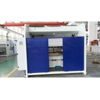 Narrow Type Stable Sheet Metal Press Brake Machine 10