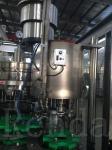 Automatic Glass Bottle Alcohol Beverage Bottling Beer Filling  Machine 110V|220V|380V