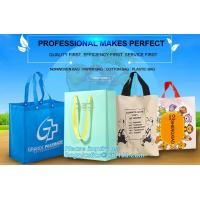 Elegant non woven bags non woven gifts packaging bags non woven party bags, Excellent quality hot selling plain tote non