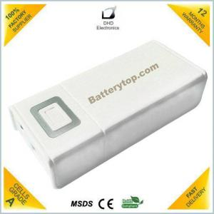 China Powerbank for Mibile Phone on sale