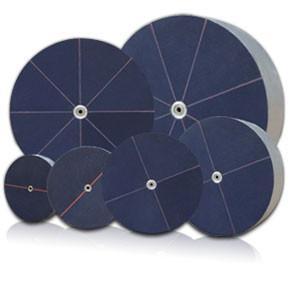 China industrial dehumidifier silica gel desiccant rotor, molecular sieve desiccant rotor  desiccant dehumidification wheel on sale