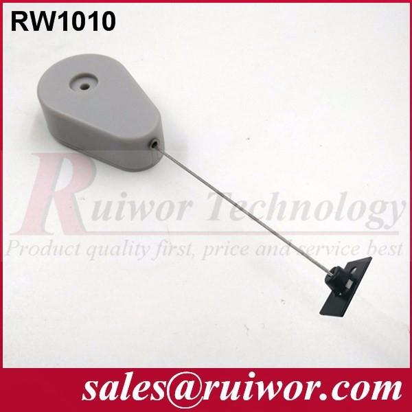 RW1010 B.jpg