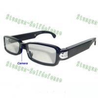 Fashion sexy hidden Camera Glasses Video Camera AT004