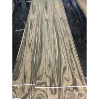 China Crown Paldao Wood Veneer on sale