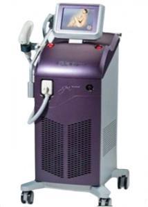 China множественный свет ИМПа ульс оборудования 640нм/560нм красоты ИПЛ обработок интенсивный для Флек, пятен возраста, удаления волос on sale