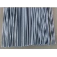 China Titanium Alloy / Pure Titanium Wire Value - Added Processing Acceptable on sale