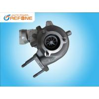 Refone kkk turbo kit K03(BV43) 5303 988 0145 for Hyundai Grand