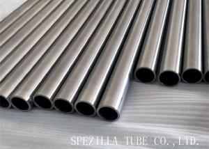 China 1.4410 Duplex Stainless Steel Tube Bright Annealed ASTM A789 High Thermal Conductivity on sale