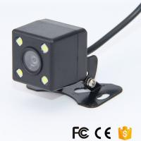 420TV PAL Camera size 22*22mm hd car camera