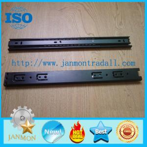 China Drawer Slides,Table Slides,Door Slides,Furniture Drawer Slides,Cabinet Drawer Slides on sale