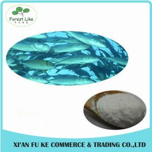 China Skin Whiteing Function Beauty /Health Food Additive Fish Skin/Scole Collagen Powder on sale