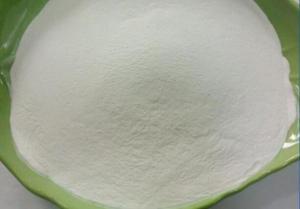 China Pesticide Intermediate 97%TC 50%WP 50%SC CAS No 7287-19-6 Herbicide on sale
