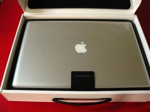 Apple Macbook Core i7 Core i7 Laptop,apple