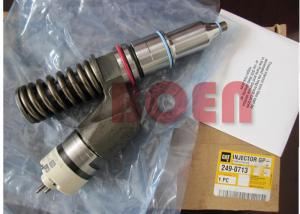 Injector 249-0713 2490713 10R3262 for C11 C13 engine Parts