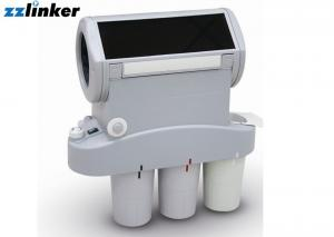 China Teeth Dental X Ray Machine Automatic Film Processing Develop Without Heater supplier