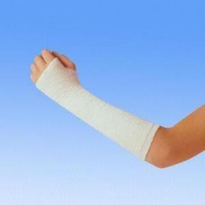 China Medical Bandage, Tubular on sale