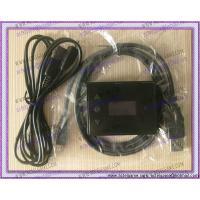PS3 3k3y X360Key Remote V2 LCD Screen Microsoft Xbox360 modchip