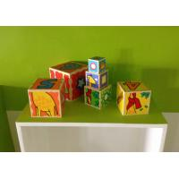 educational toys for kids-color blocks
