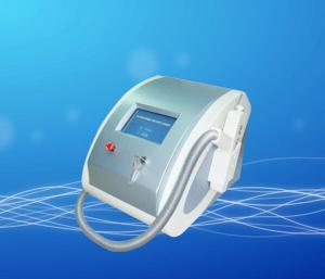 China Q - Switched ND YAG Laser on sale