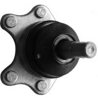China Car accessories  steering TOYOTA Ball Joint UP 43360-39075	HILUX 4WD	YN61,LN61 on sale