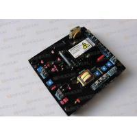 190-264V AC Automatic Voltage Regulator AVR 15.2 * 13.5 * 4cm SX440