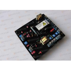 China 190-264V AC Automatic Voltage Regulator AVR 15.2 * 13.5 * 4cm SX440 on sale